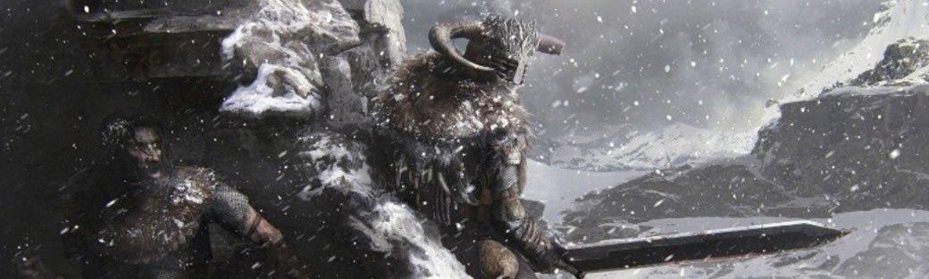 Viking CPA Contact